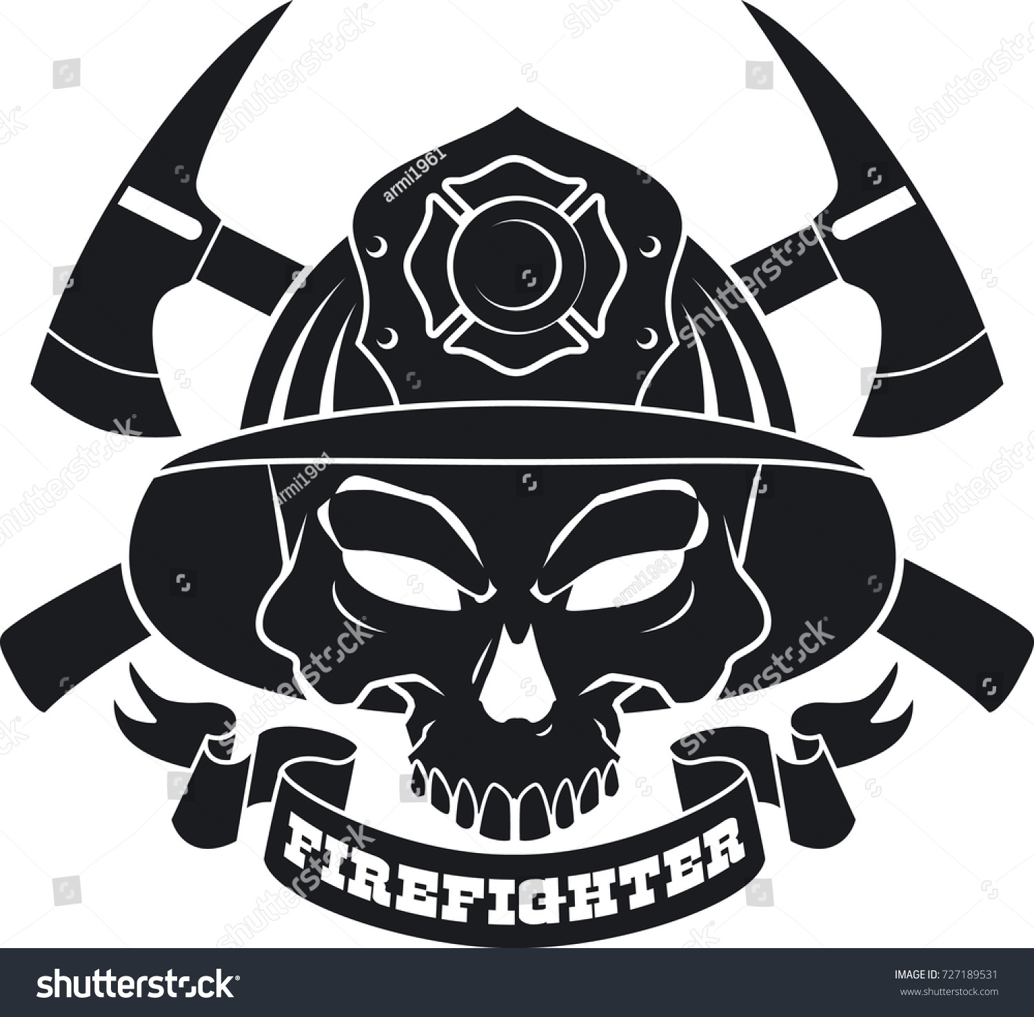 Boat Forum in addition Skull Wearing Firemans Helmet Crossed Axes 727189531 besides Bai Barcode Decals furthermore Osha Floormarking furthermore Adts Pulse Voice App Brings Voice Biometrics Into The Home Security And Automation Mix. on fire alarm decals