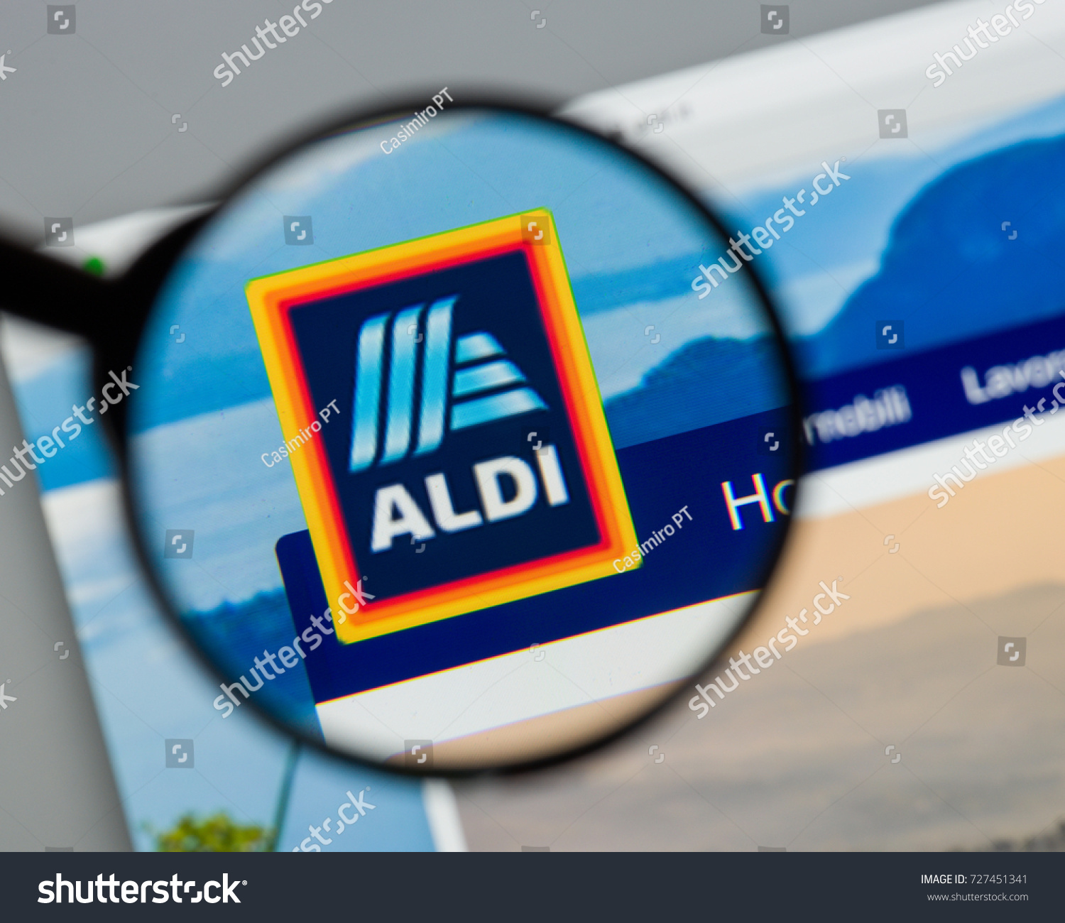 Aldi stock symbol choice image symbol and sign ideas aldi stock market symbol images symbol and sign ideas aldi stock symbol image collections symbol and biocorpaavc