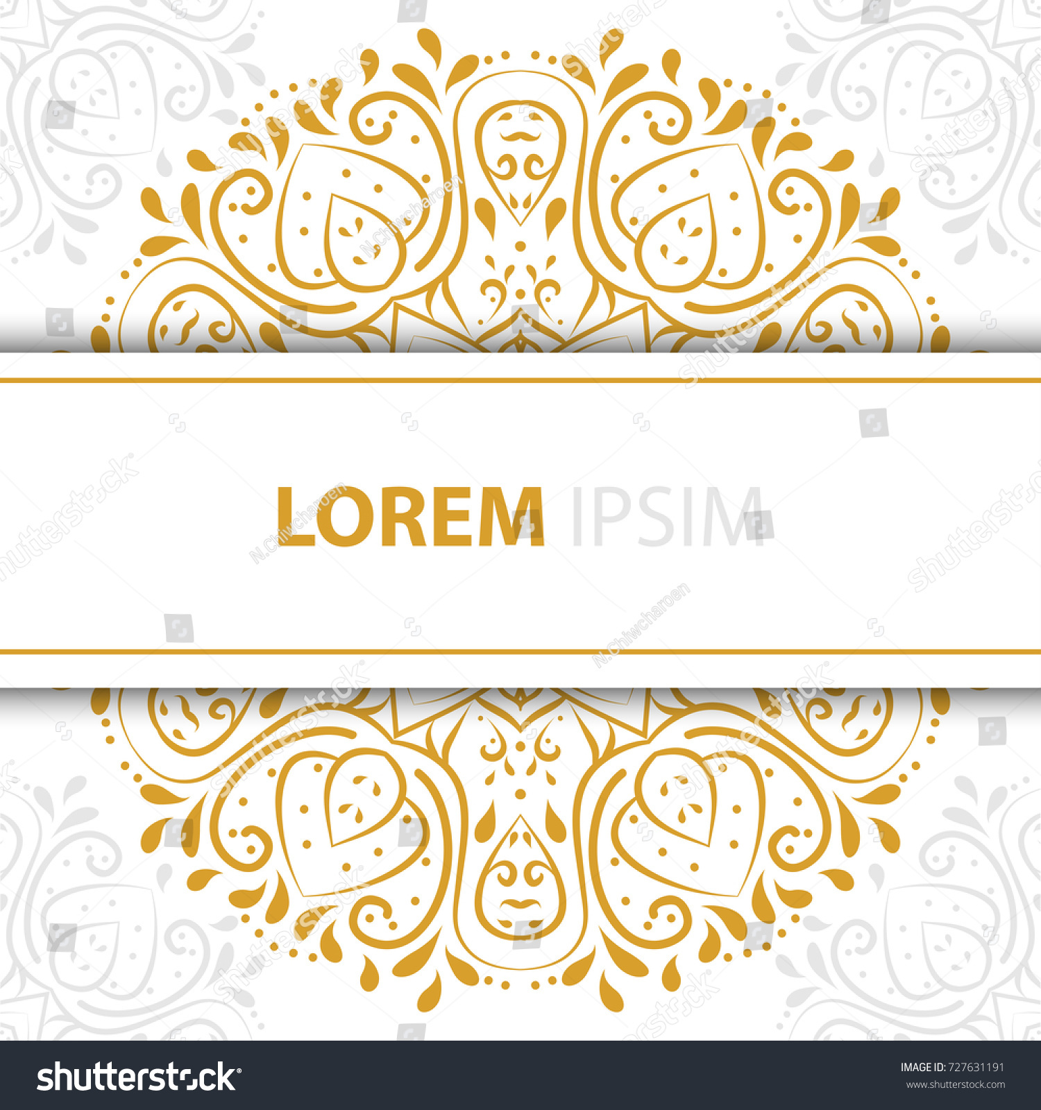 Abstract luxury background ornament elegant invitation stock abstract luxury background ornament elegant invitation wedding card invite backdrop cover banner illustration stopboris Choice Image