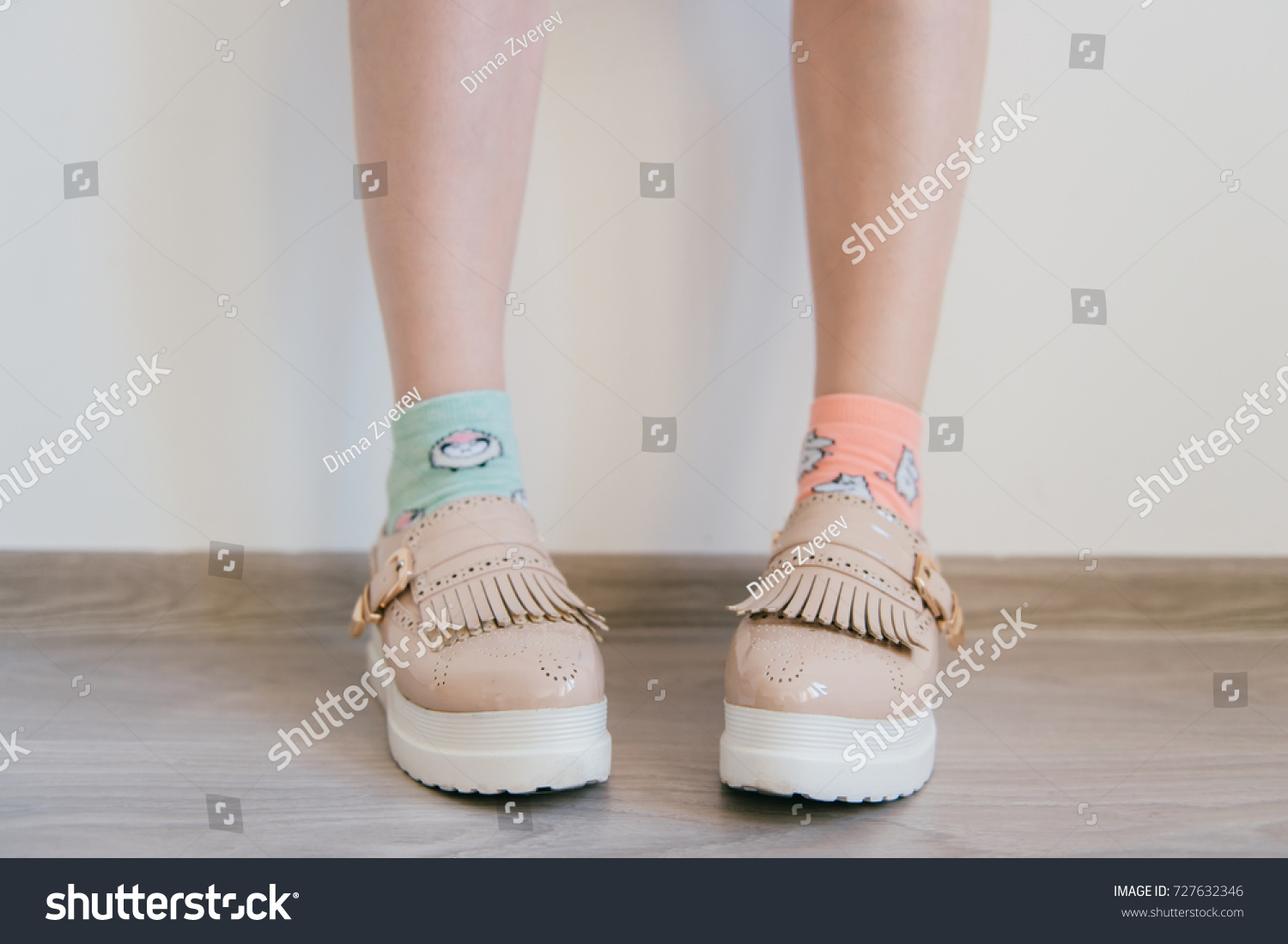 naked womens feet feminine business bright stock photo (royalty free