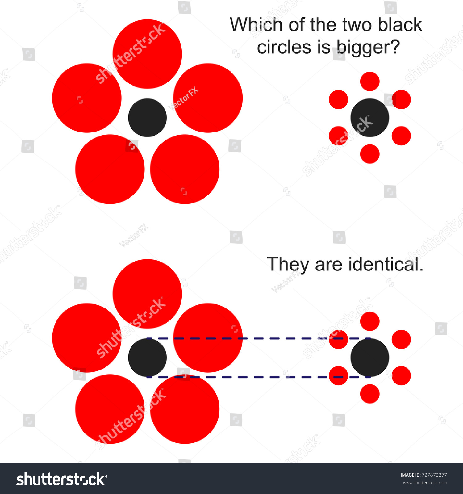 stock-vector-optical-illusion-with-the-s