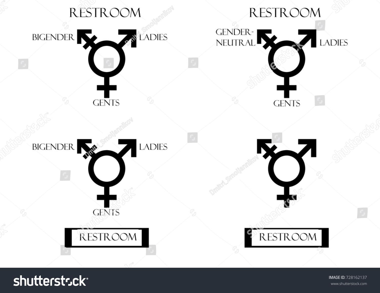 kvinde, der dør en transgender kvinde online dating guernsey gratis