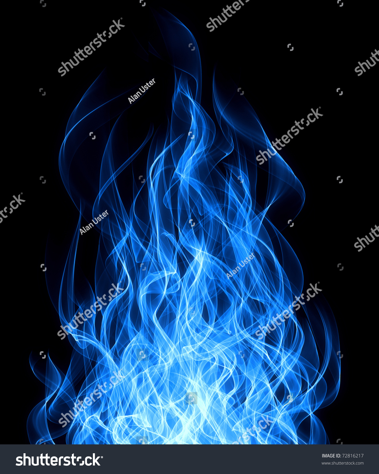 gas fire flame background stock illustration 72816217 shutterstock