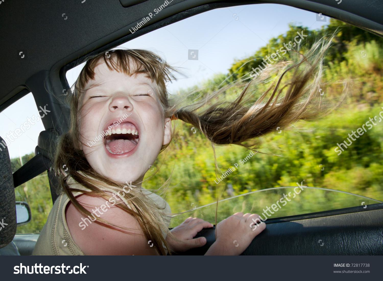 У кого был случайный петинг в транспорте 1 фотография