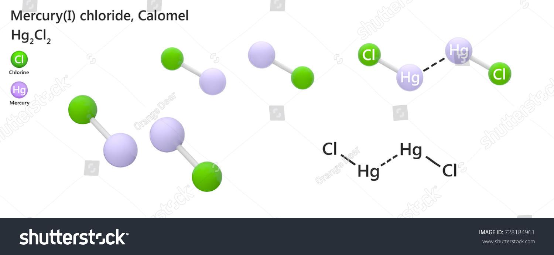Mercuryichloride chemical compound formula hg2cl2 hg2cl2 stock mercuryichloride is the chemical compound with the formula hg2cl2 or hg2cl2 buycottarizona Choice Image