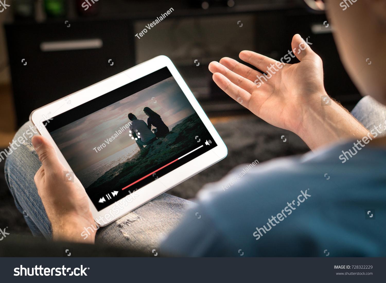 Bra Indian online dating webbplatser