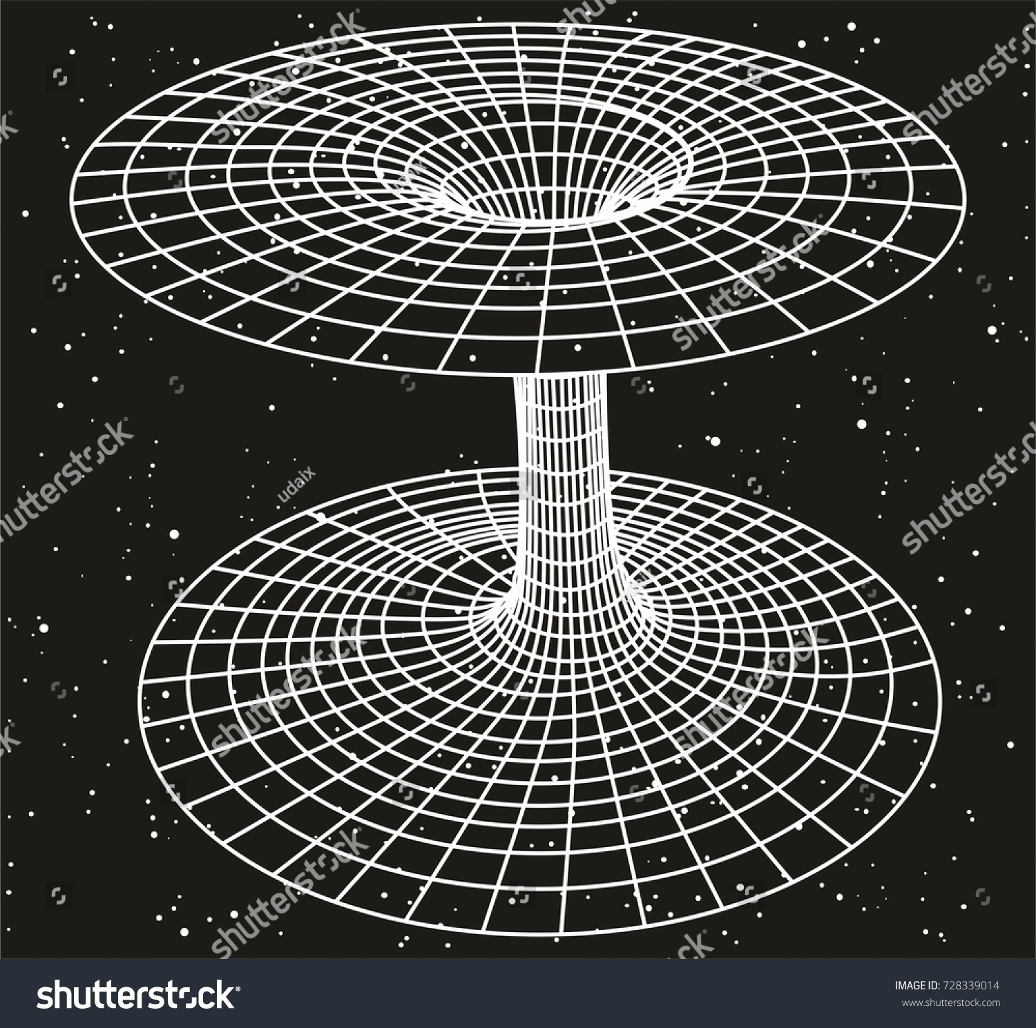 the concept of special relativity This topic introduces you to the concept of special relativity it covers the key themes, with some worked examples after each theme you will be asked to work through some questions on the relativity worksheet document.