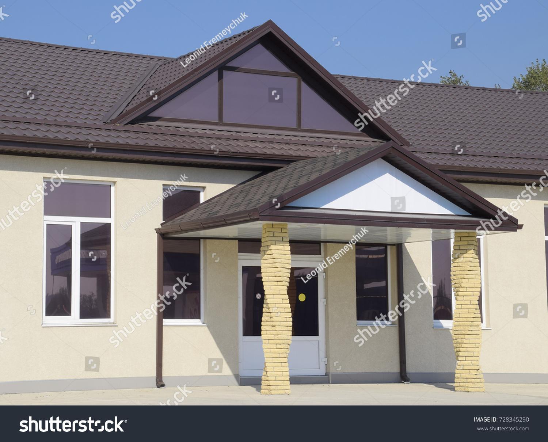Living blue room ideas catalog photo