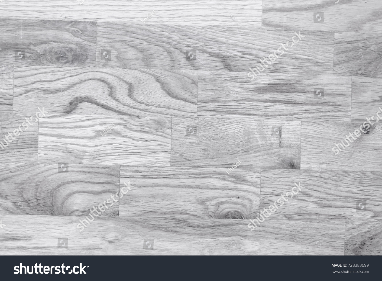White Wood Flooring Laminate Different Types Stock Photo Edit Now