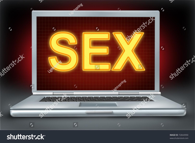internet dating svenska porno