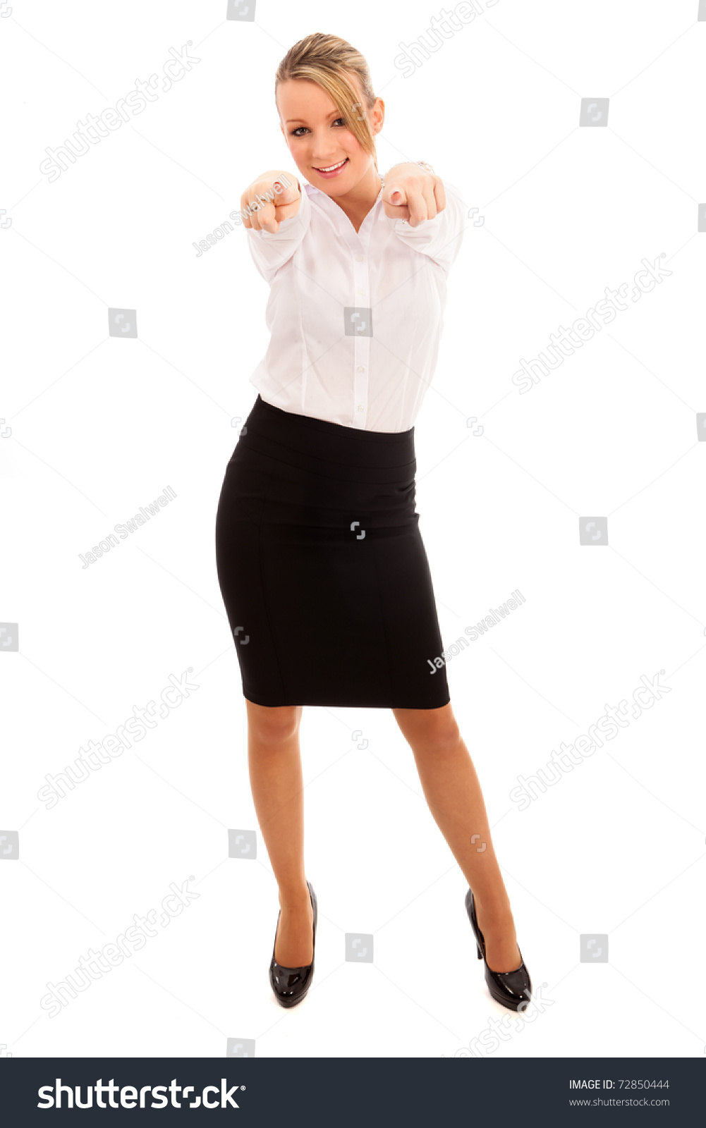 black single men in moorhead Meet single black women & men in moorhead, mn - 100% free: welcome to datehookupcom we're 100% free for everything, meet.