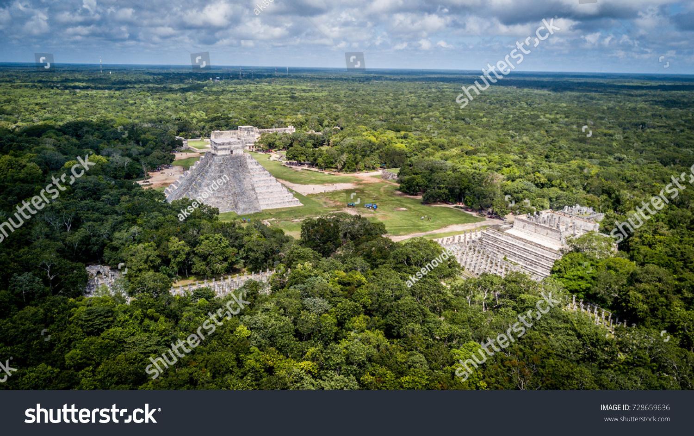 mayan economy