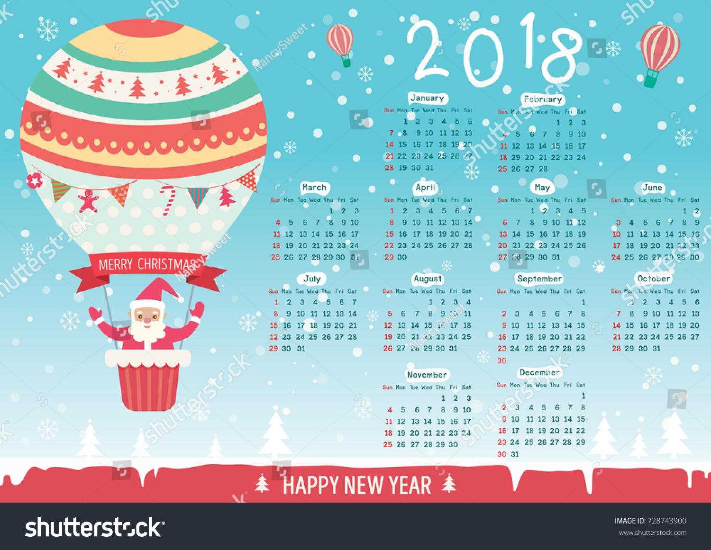 Calendar Festival : Calendar with festival holidays u calendar printable markazeslami