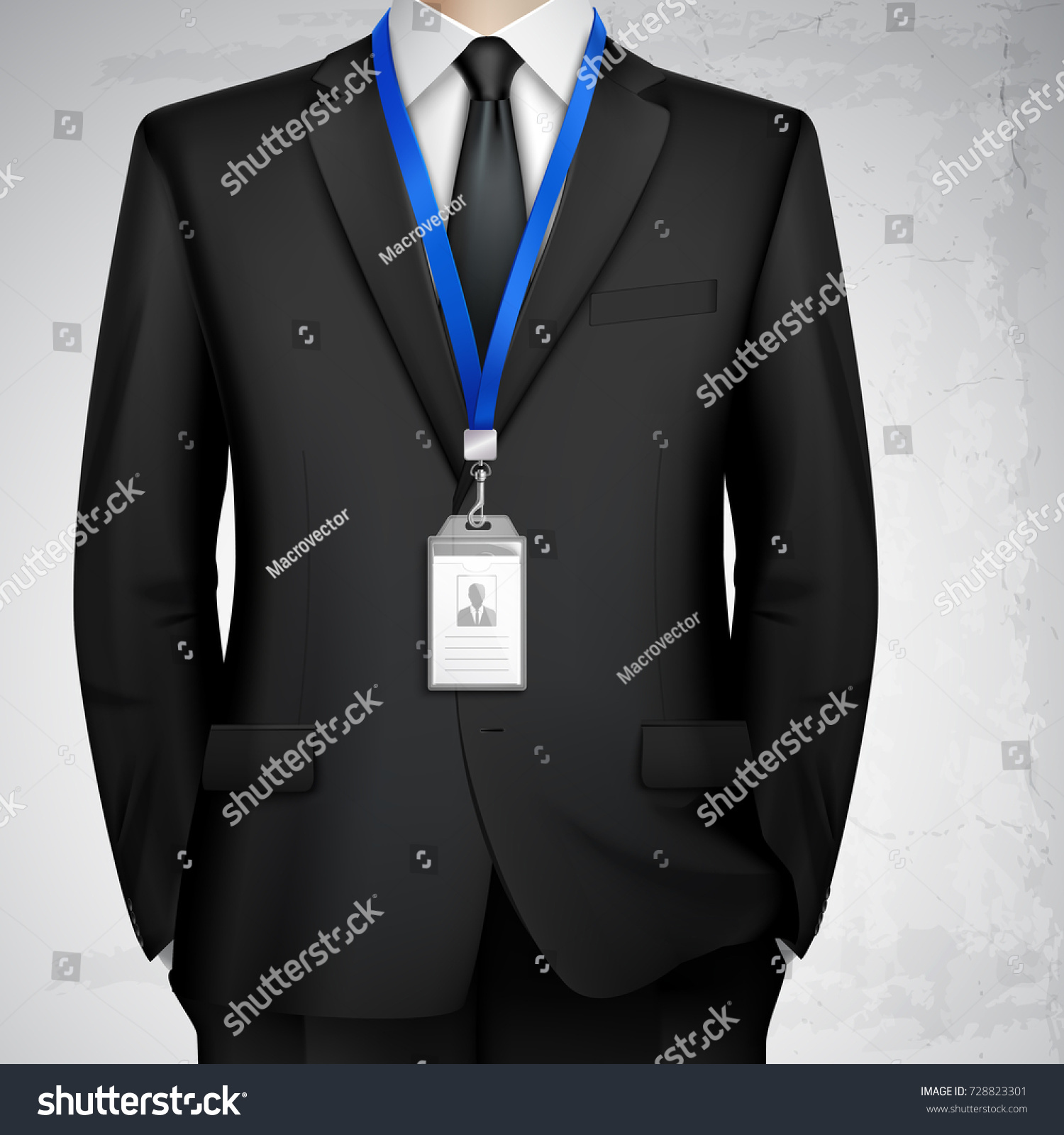 To acquire Wear to what id photo picture trends