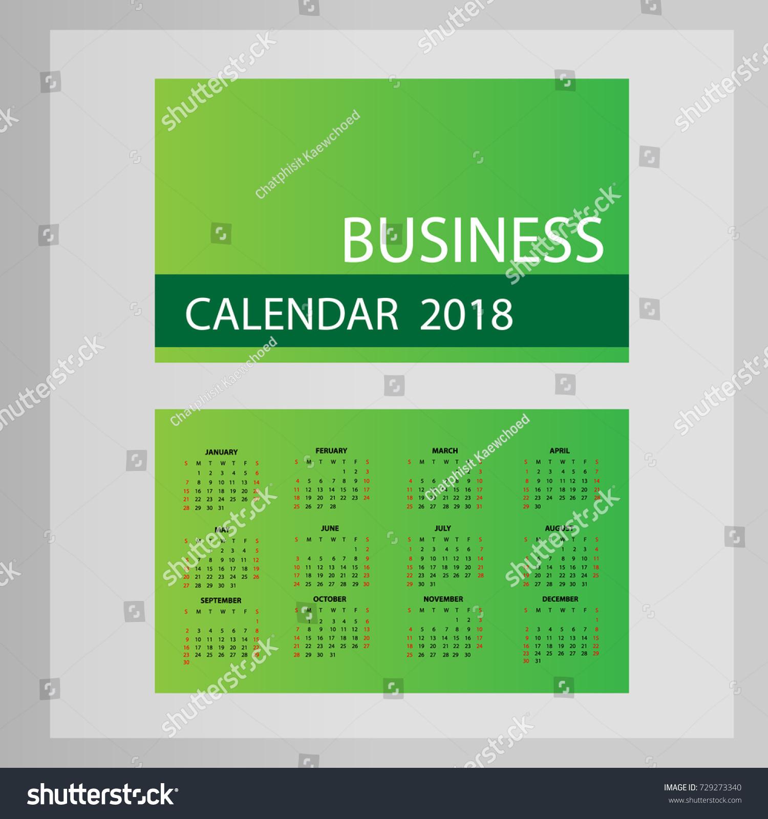 Pretty Business Card Calendar Ideas - Business Card Ideas - etadam ...