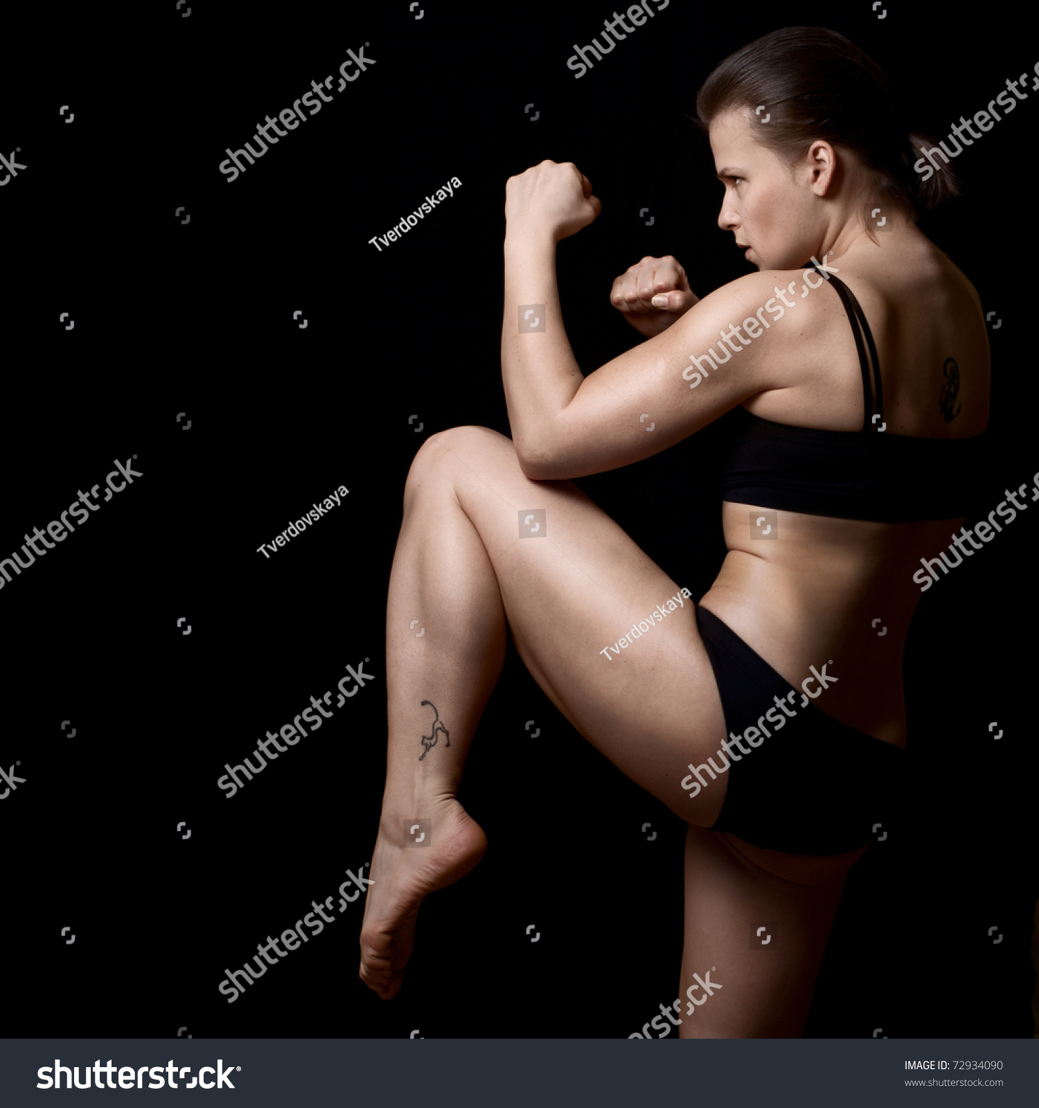 Plain old women nude hairy-6136
