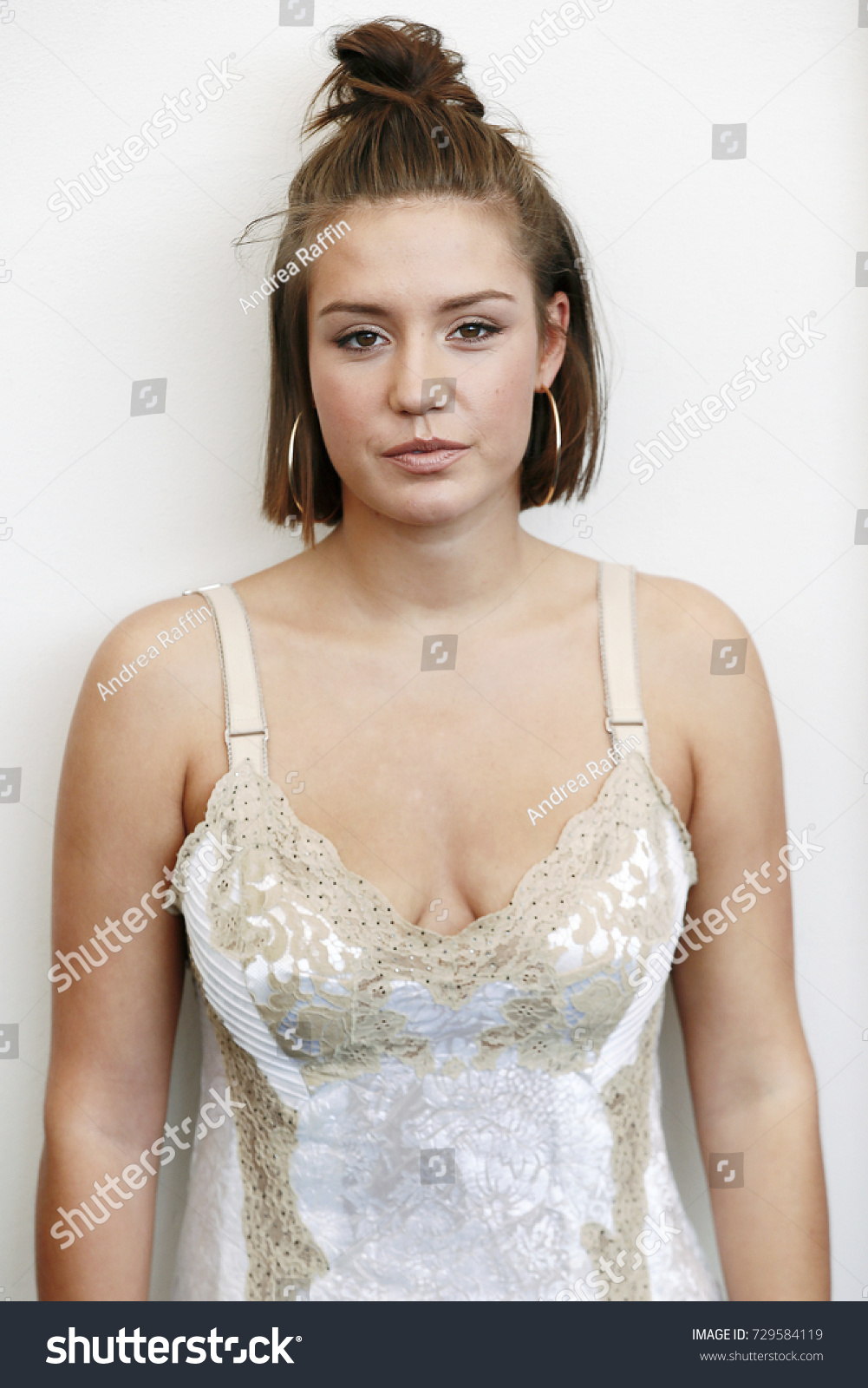Is a cute Adele Exarchopoulos naked (65 foto and video), Ass, Fappening, Instagram, braless 2020
