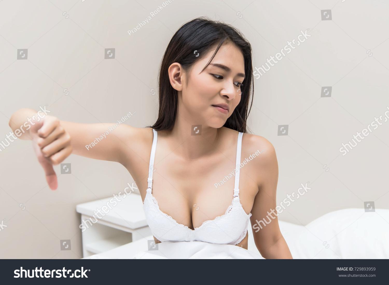 Looking sex partner