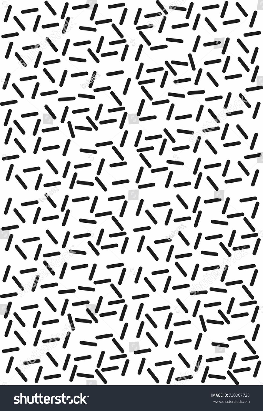 pattern black white wallpaper background texture