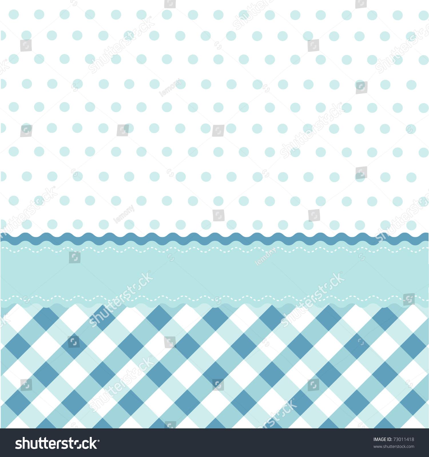 baby blue wallpaper designs. Black Bedroom Furniture Sets. Home Design Ideas