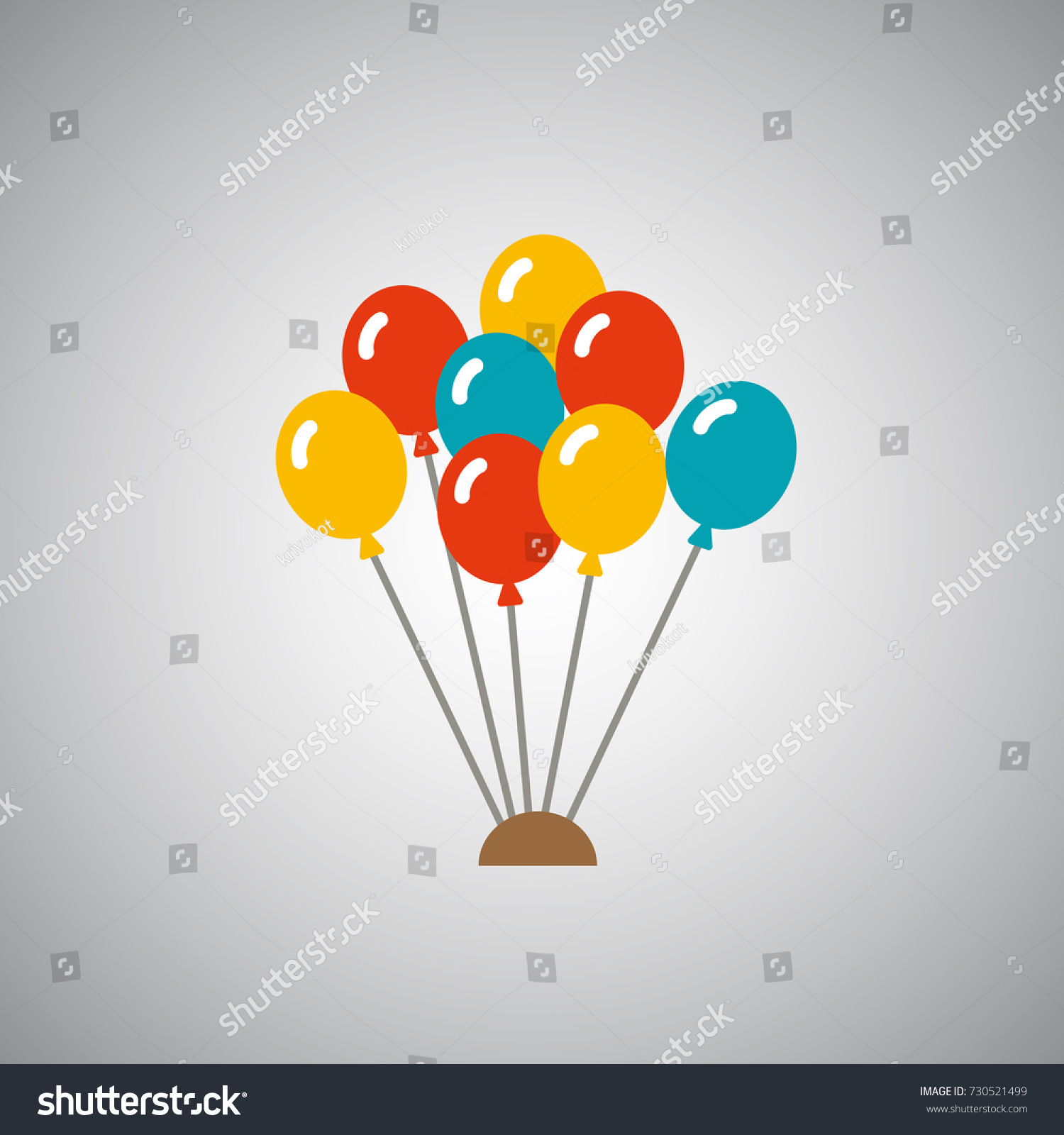 E Card Birthday Choice Image Free Birthday Cards