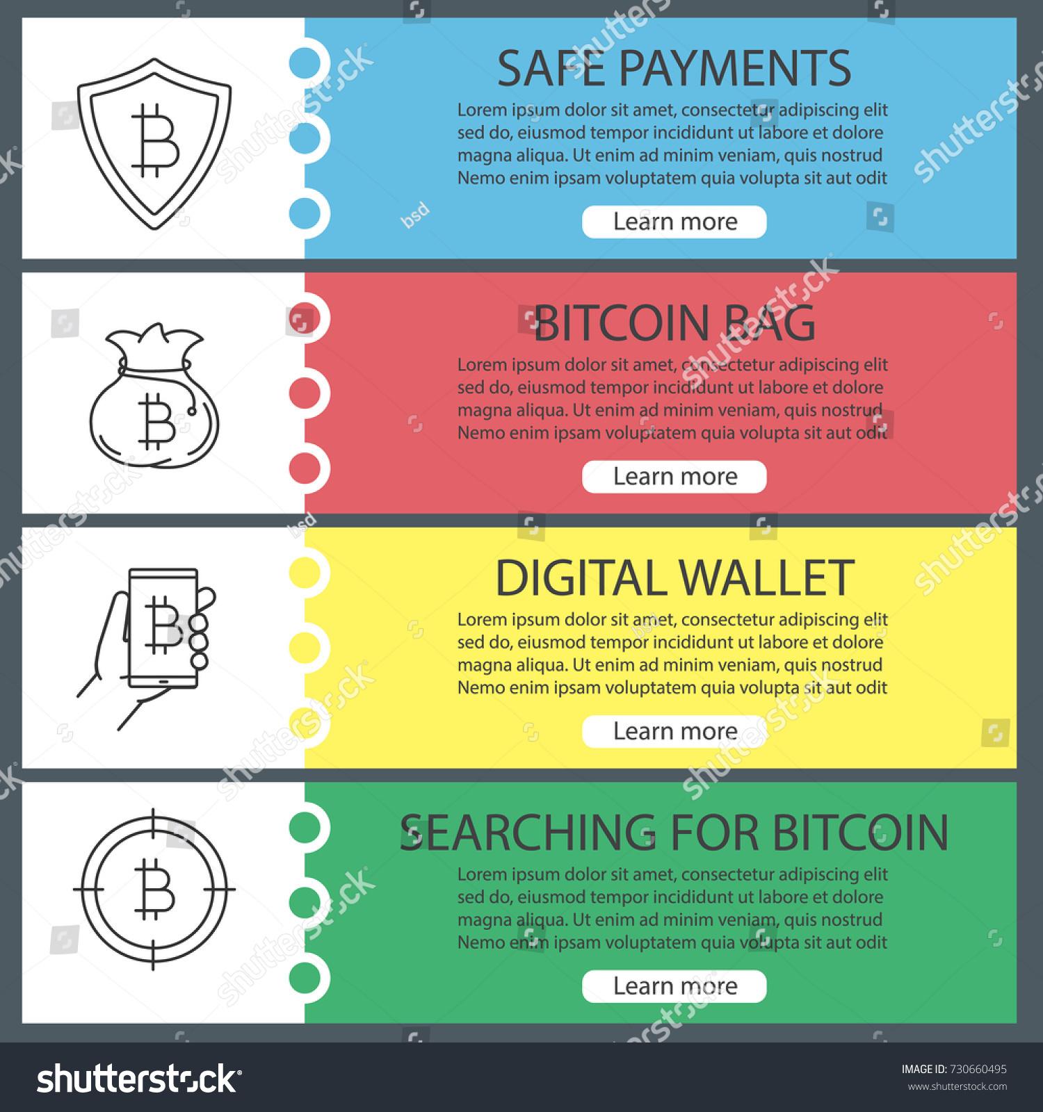 Bitcoin Stock List Template Bitcoin Gold Price 8000 Btu