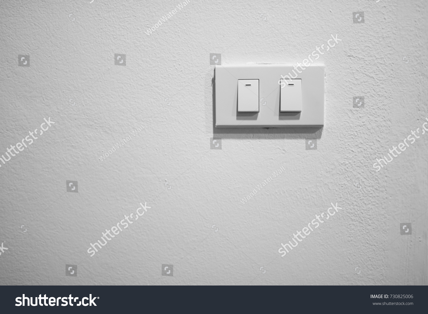 Charming Electrical Switch Brands Gallery - Simple Wiring Diagram ...