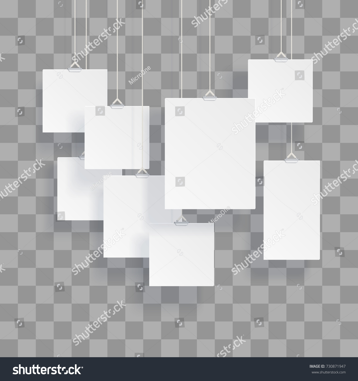 paper picture frames templates - zrom.tk