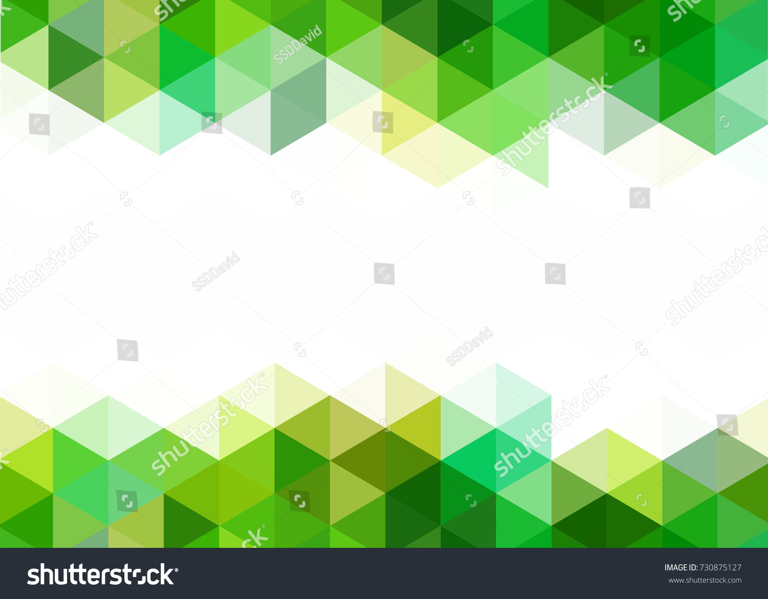 Green abstract template card banner metal stock vector royalty free green abstract template for card or banner metal background with waves and reflections business wajeb Choice Image