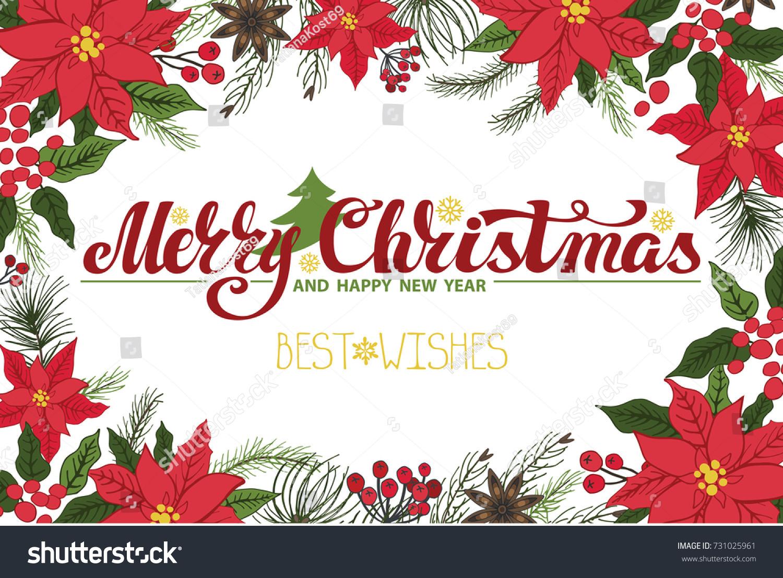 Christmas Raffle Ticket Template. Christmas Party Invitationdesign  Templateflyerticket Vector Merry .  Christmas Party Tickets Templates