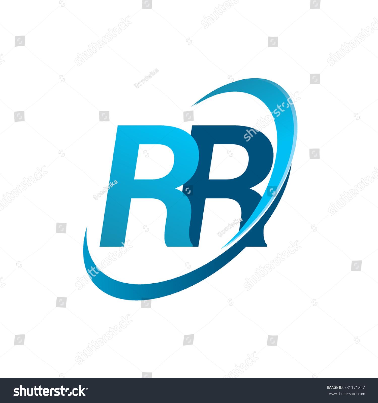 Rr Logo Name - Wiring Diagrams