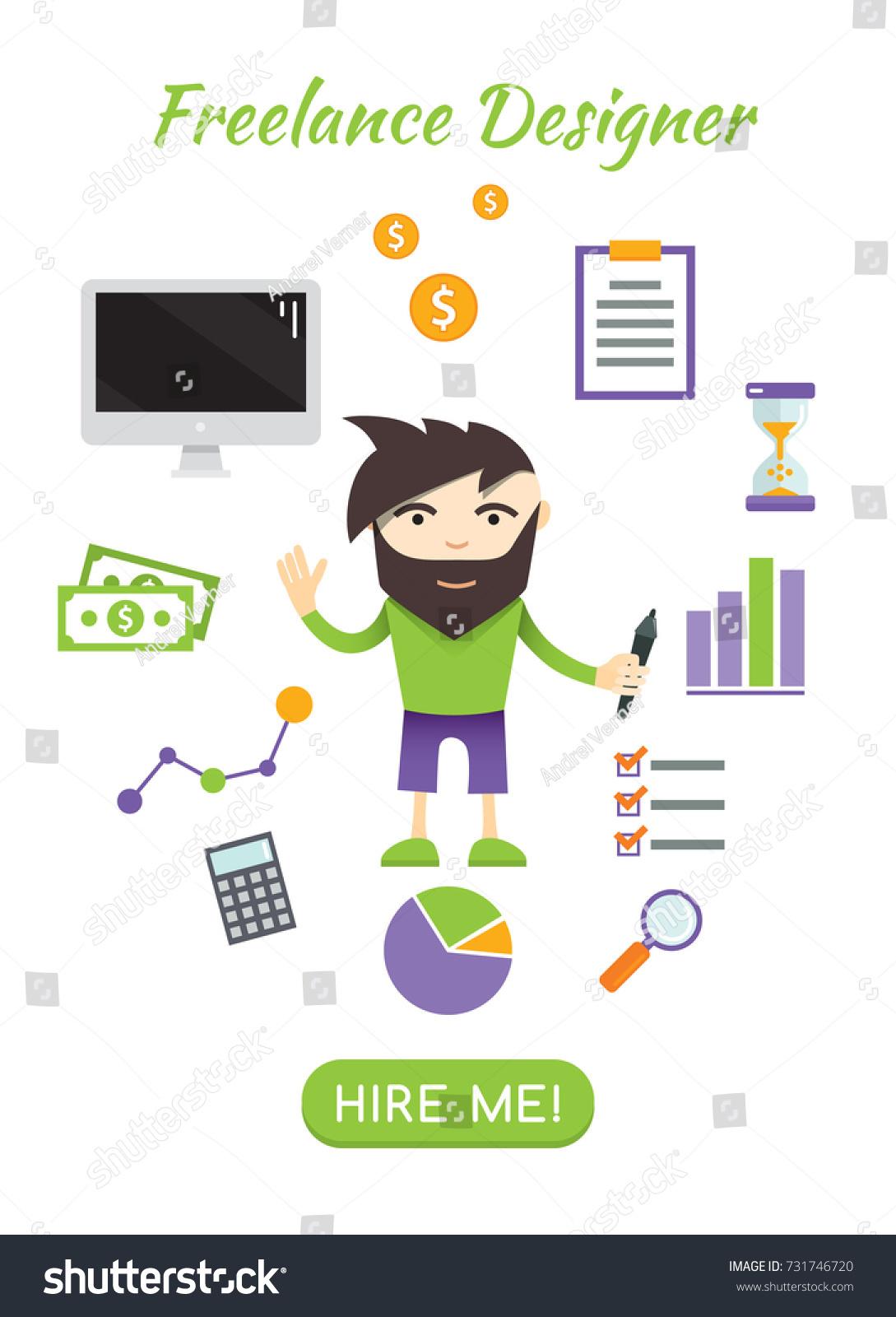 marketing freelance work - Roberto.mattni.co