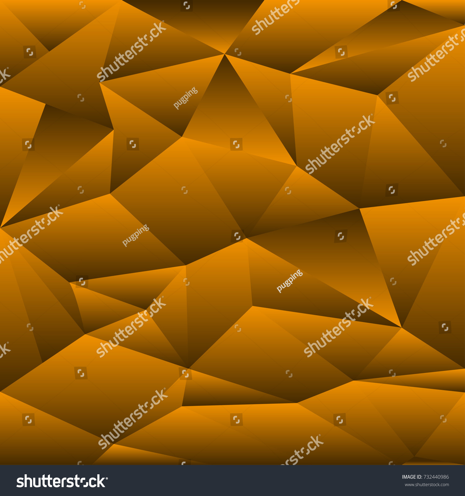 Download Wallpaper Halloween Gold - stock-photo-halloween-orange-black-gradient-abstract-polygon-background-wallpaper-732440986  Gallery_519590.jpg
