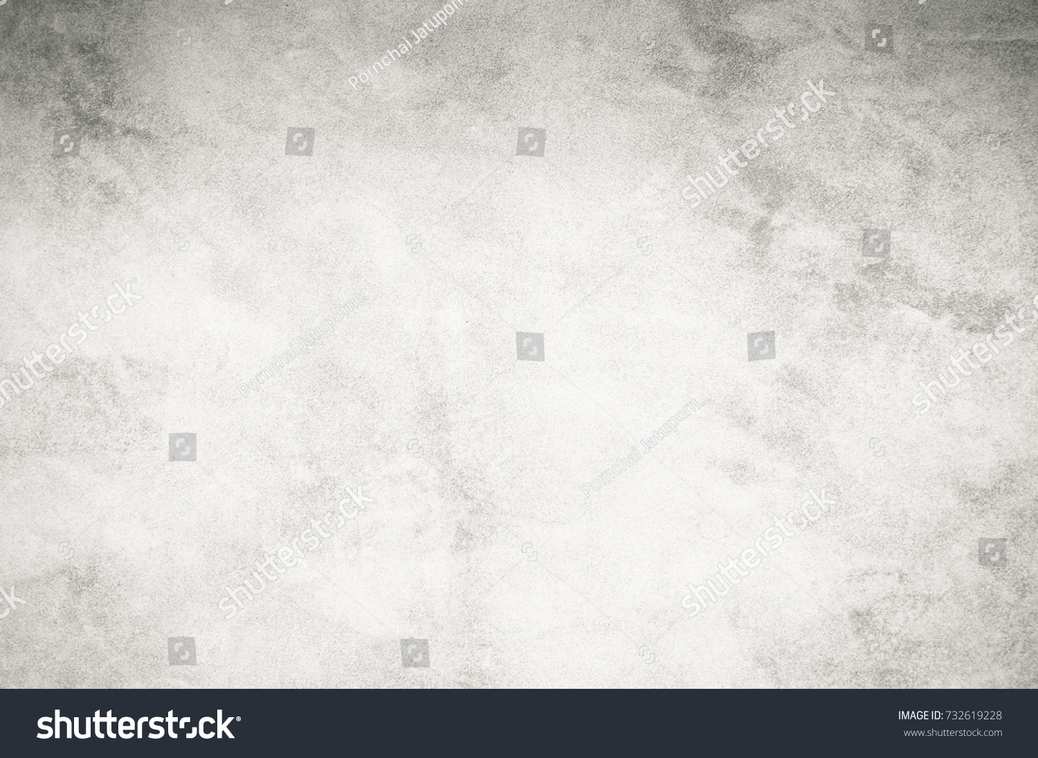cement texture abstract grunge  background