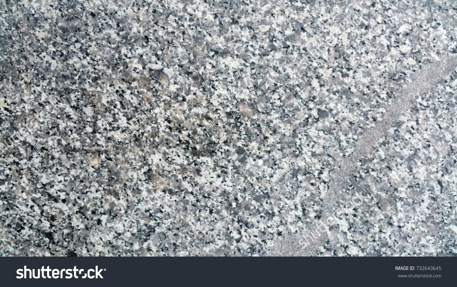 Polished Black Granite Texture Inside Id 732643645 Polished Black And White Granite Texture Architecture Pattern Ez