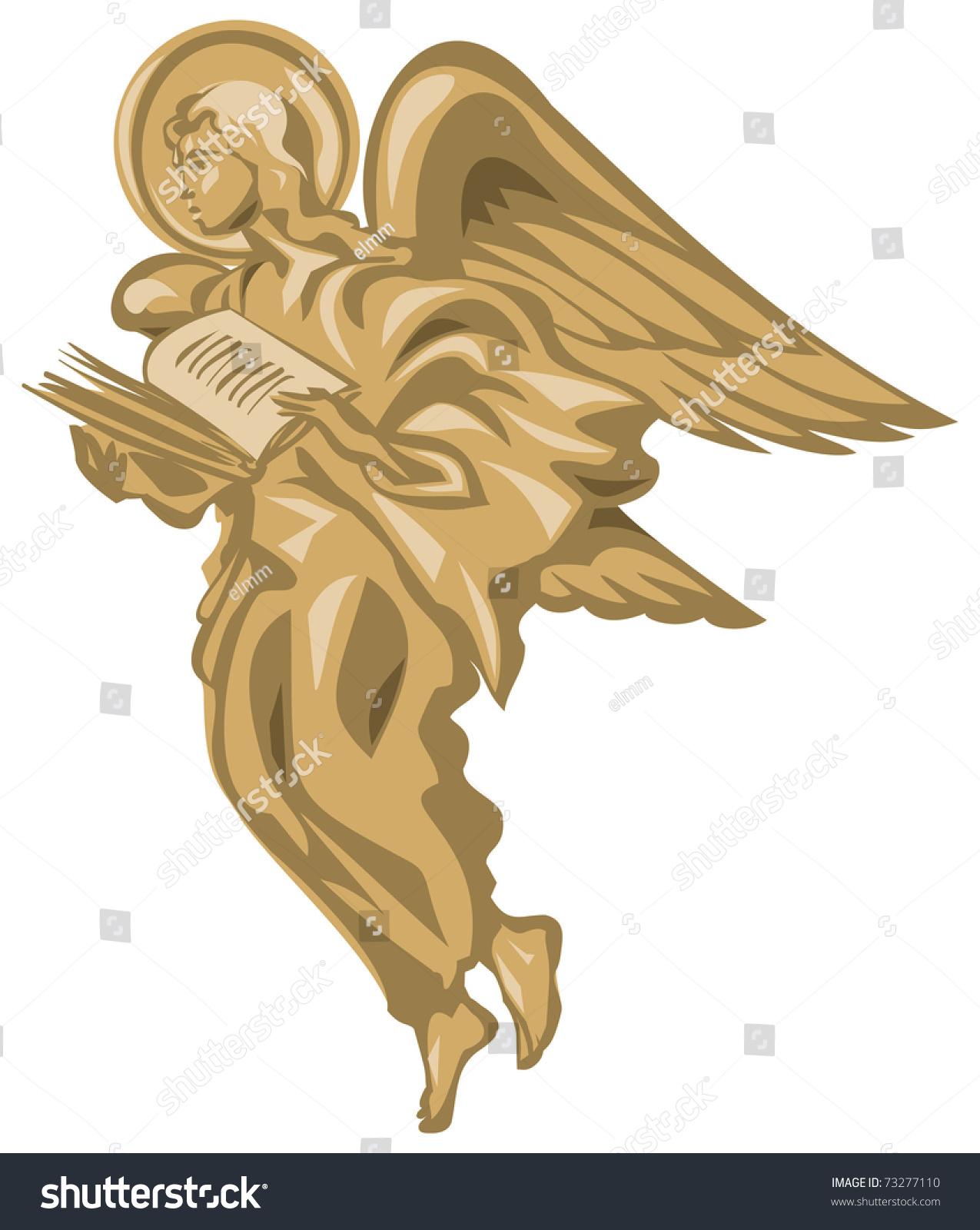 Saint matthew symbol view symbol biocorpaavc