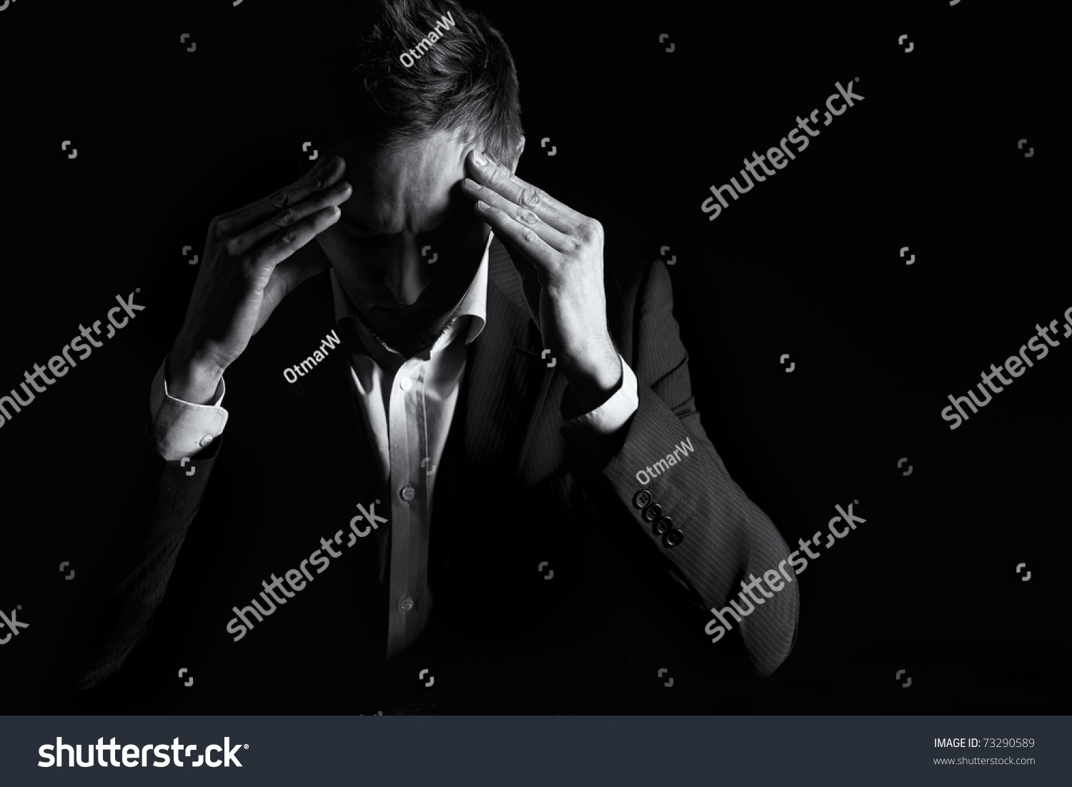to the person sitting in darkness essay Heart of darkness reflection  sitting in the office are two women dressed almost  heart of darkness essay light and dark imagery is one element most.