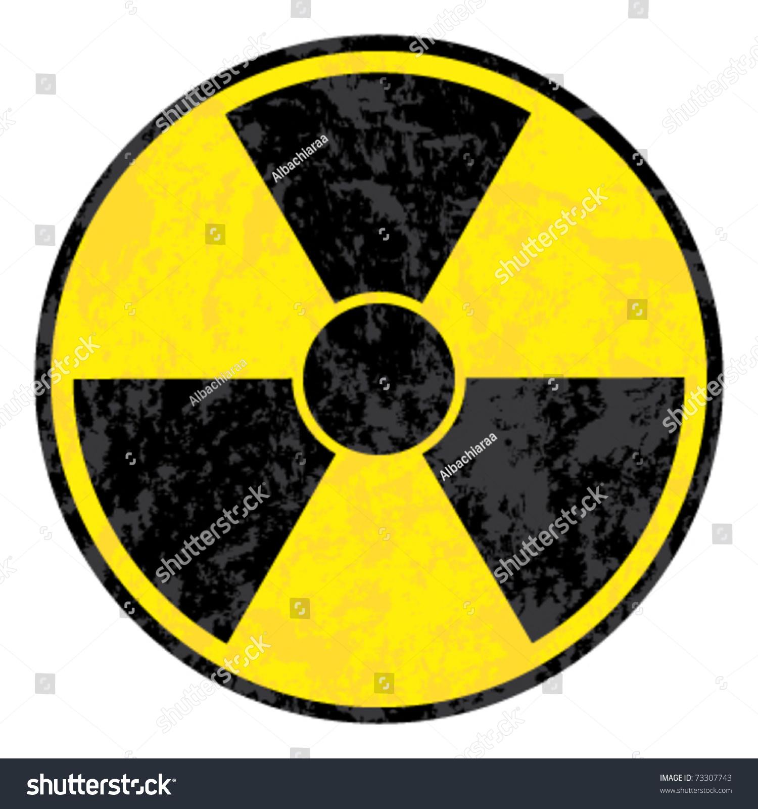 Gamma Rays Symbol gamm...