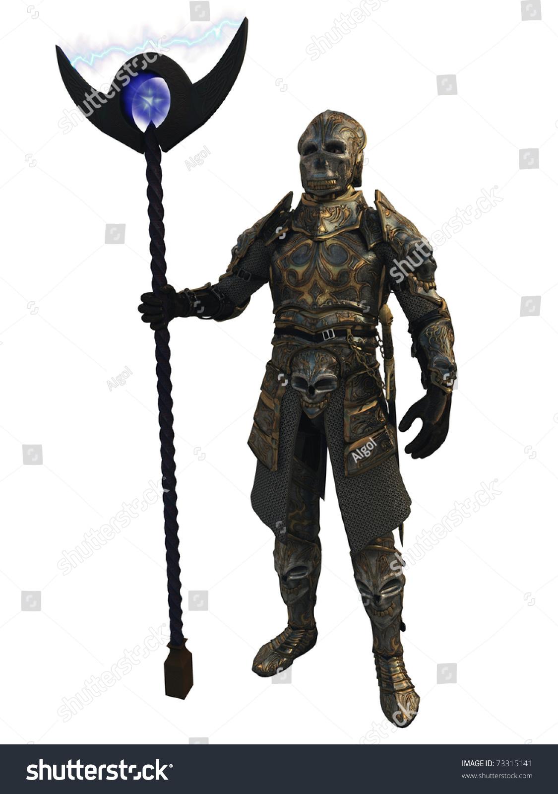 Best Motorcycle Armor >> Evil Knight Helmet | www.imgkid.com - The Image Kid Has It!