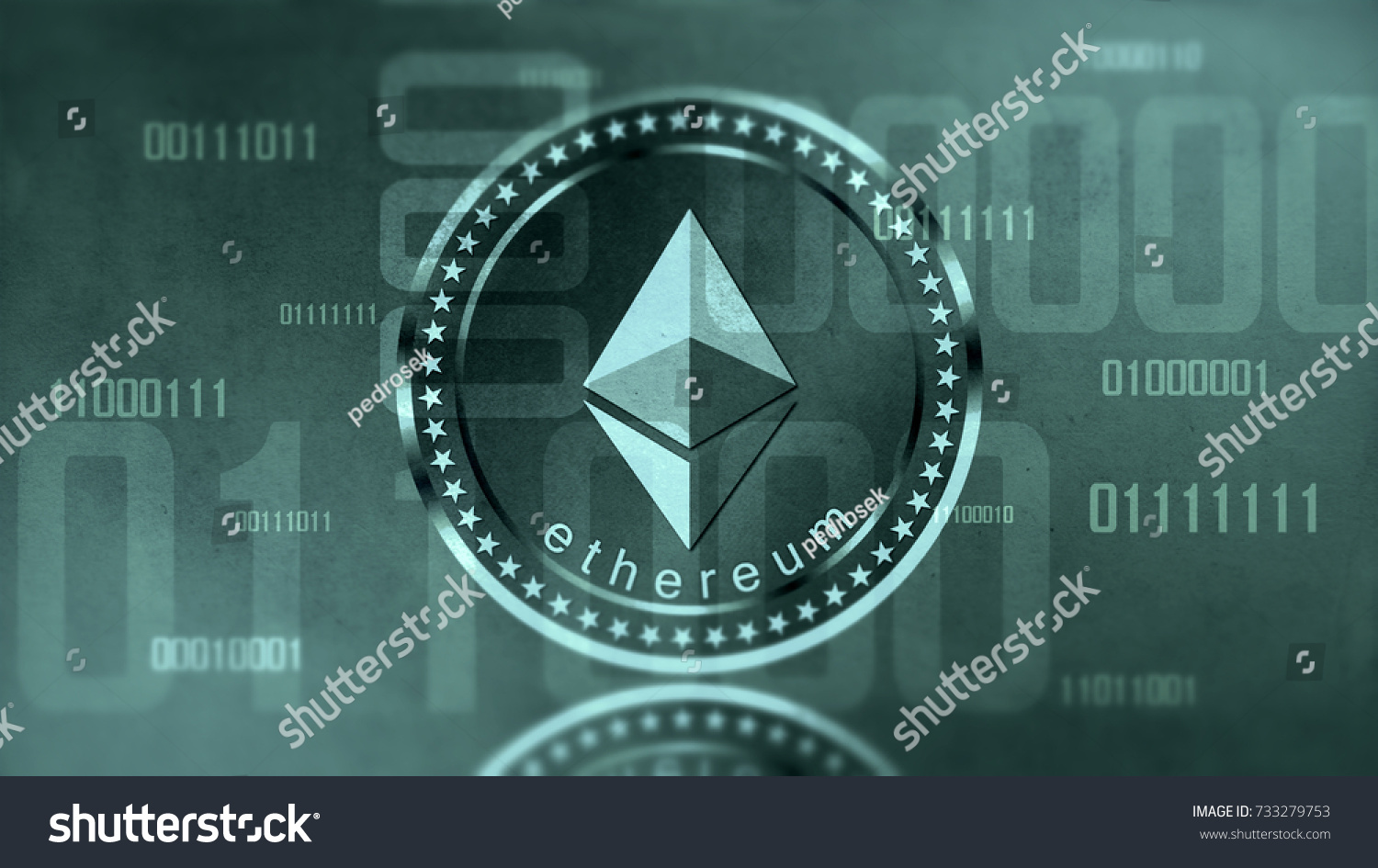 How To Tax File Cryptocurrency Ethereum Ticker Symbol