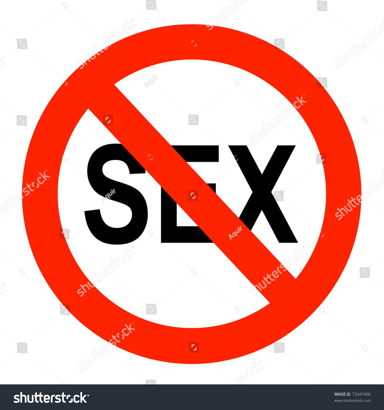 Предварительный секс фото 22 фотография