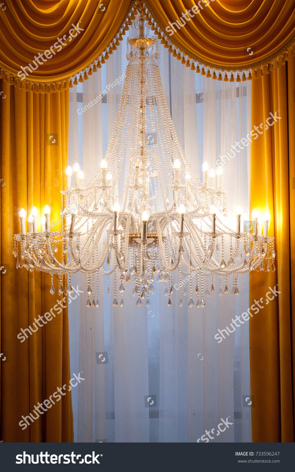 curtain damasco for house full gold and view modern size finished white curtains style color room living sheer uk jacquard coast