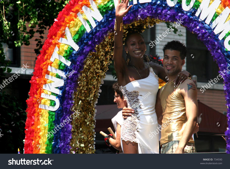 Gay hidden pictures