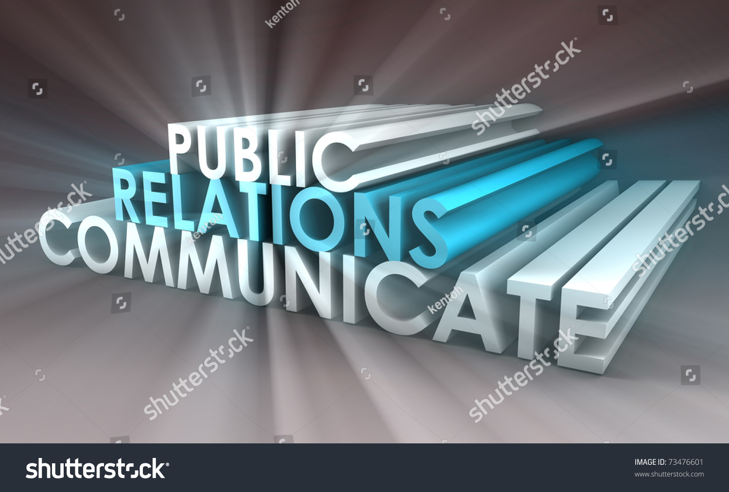 public relations in the hospitality industry Effective communication in the hospitality industry  transcript of effective communication in the hospitality industry  to maintain good relations with.