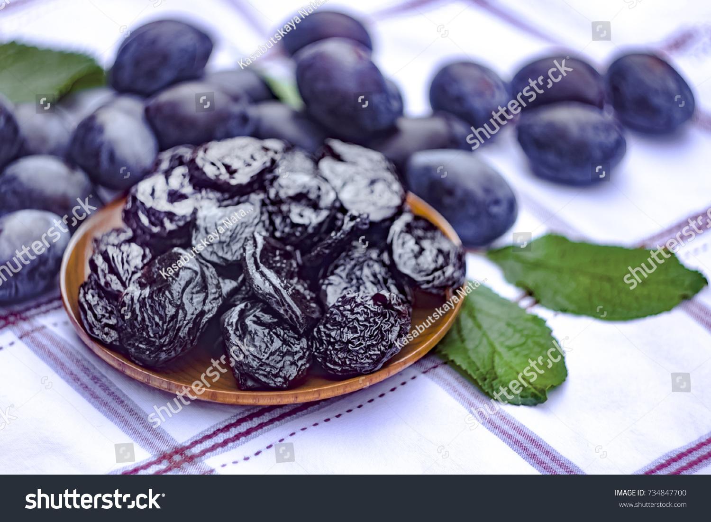 Копченый чернослив - пошаговый рецепт с фото на Повар. ру 16