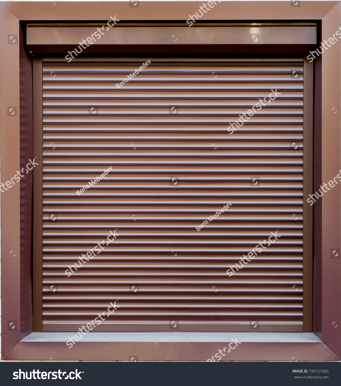 created wood photos image metal stock blinds of
