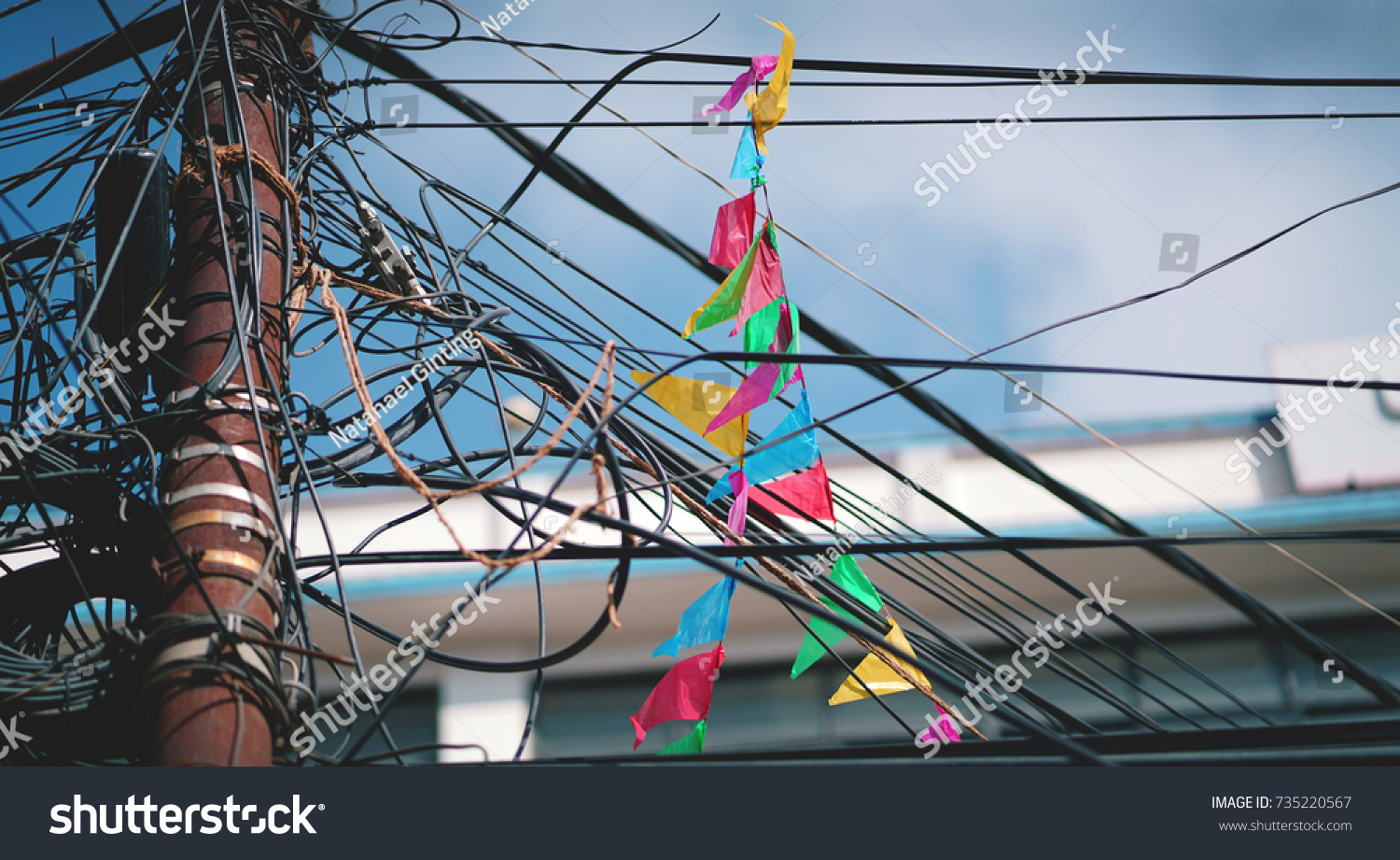 Cute Wire Triangle Lab Pictures Inspiration - Electrical Diagram ...