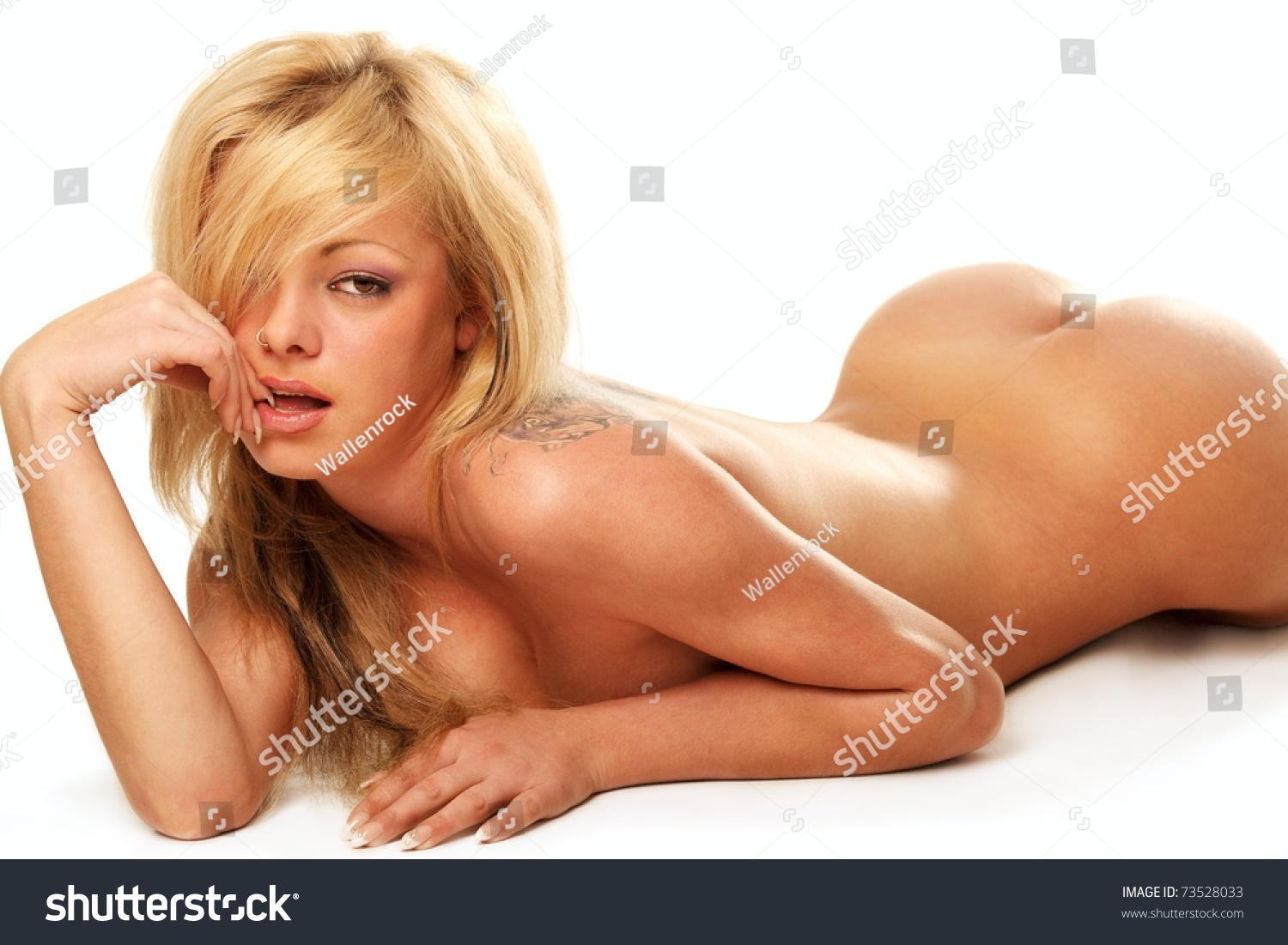 Teen Porn Website With Pink Background 2