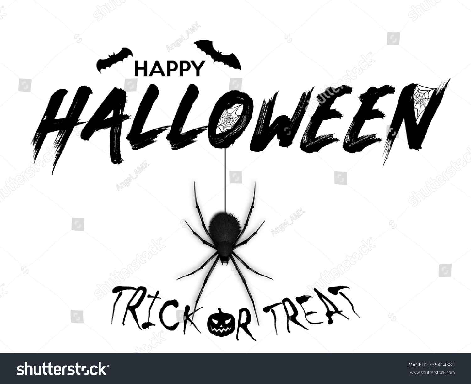 List Of Synonyms And Antonyms Of The Word Halloween Text Symbols