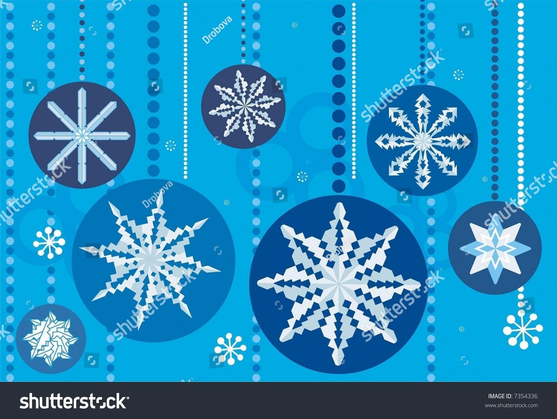 an analysis of the snowflake crusade